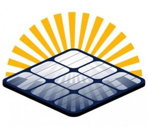 Zonnepanelen-zonnecollectoren-zonneenergie-zonnewarmte
