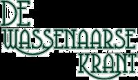 de_wassenaarse_krant(5)