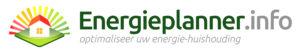zonne-energieadvies-logo-energieplanner-sunisfree