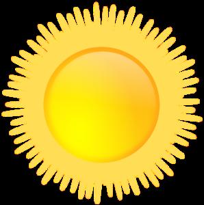zonnestroom-zonnepanelen-zonneboilers-sunisfree